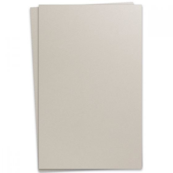 Curious Metallic - LUSTRE 12X18 Card Stock Paper 92lb Cover - 100 PK