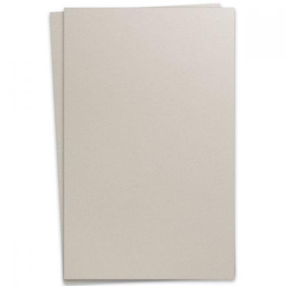 Curious Metallic - LUSTRE 12X18 Paper 32/80lb Text - 200 PK [DFS-48]