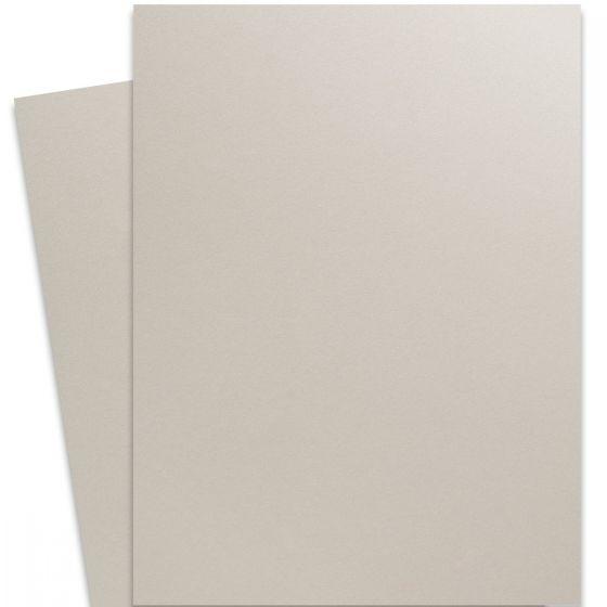Curious Metallic - LUSTRE 27X39 Full Size Paper 32/80lb Text - 250 PK