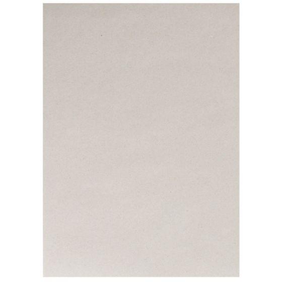 Crush White Grape Paper