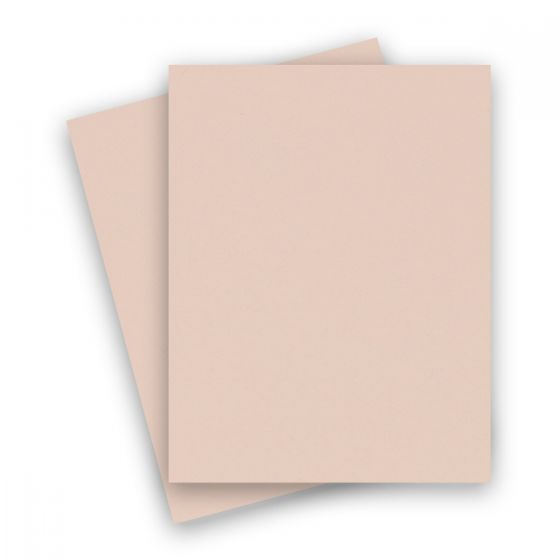 Extract - SHELL 8-1/2-x-11 Letter Size Paper 130 GSM (36/88lb Text) - 25 PK