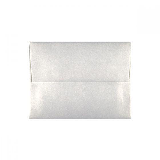 FAV Shimmer HINTED GOLD - A2 Envelopes (4.375-x-5.75) - 1000 PK