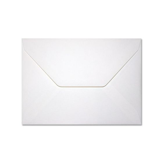 Arturo - A6 Envelopes - WHITE - 25 PK