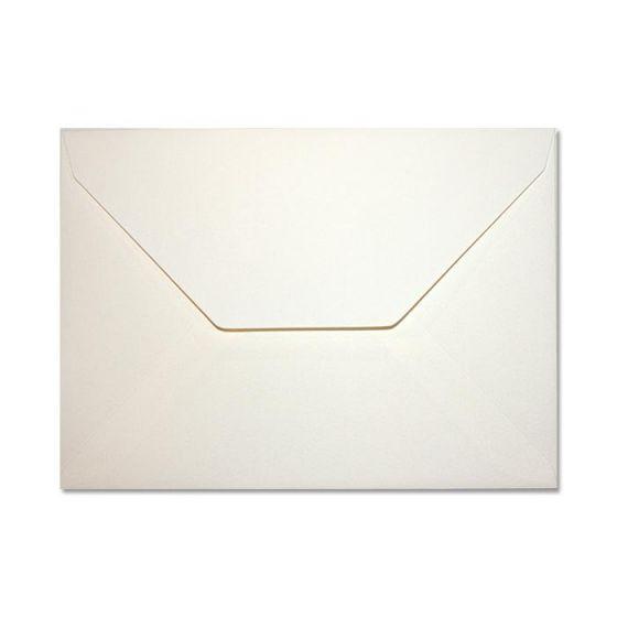 Arturo - A7 Envelopes - SOFT WHITE - 25 PK