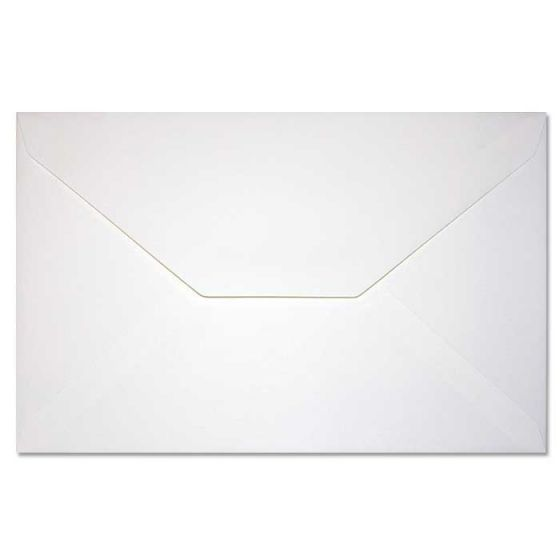 Arturo - A9 Envelopes - WHITE - 200 PK