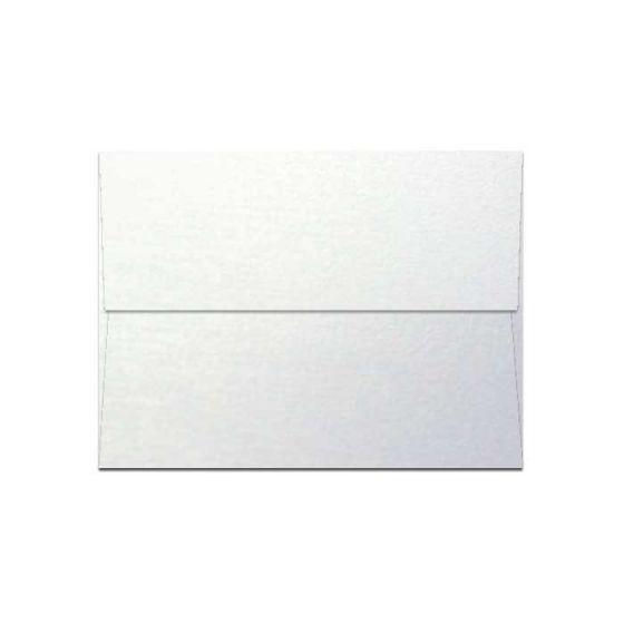 Curious Metallic ENVELOPES - A2 Envelopes - ICE GOLD - 50 PK