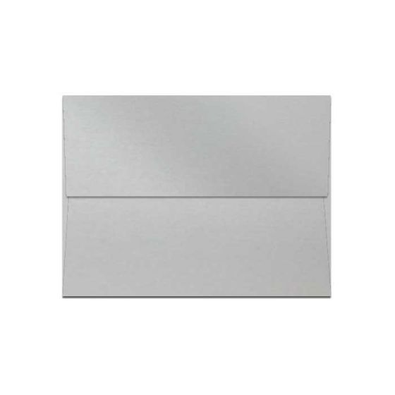 Curious Metallic ENVELOPES - A2 Envelopes - LUSTRE - 1000 PK [DFS-48]
