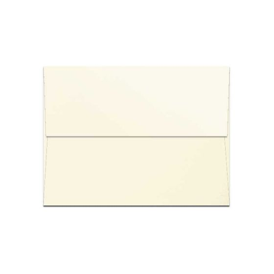 Curious Metallic ENVELOPES - A2 Envelopes - POISON IVORY - 250 PK [DFS-48]