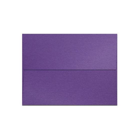 Curious Metallic ENVELOPES - A2 Envelopes - VIOLETTE - 250 PK