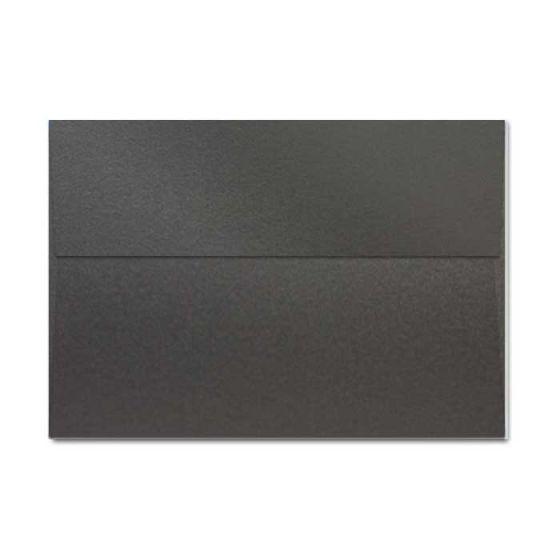 Curious Metallic ENVELOPES - A7 Envelopes - CHOCOLATE - 1000 PK