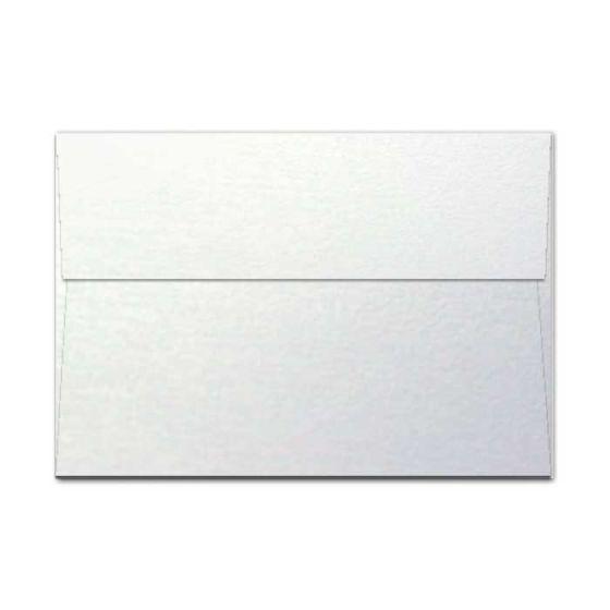 Curious Metallic ENVELOPES - A7 Envelopes - ICE GOLD - 1000 PK [DFS-48]