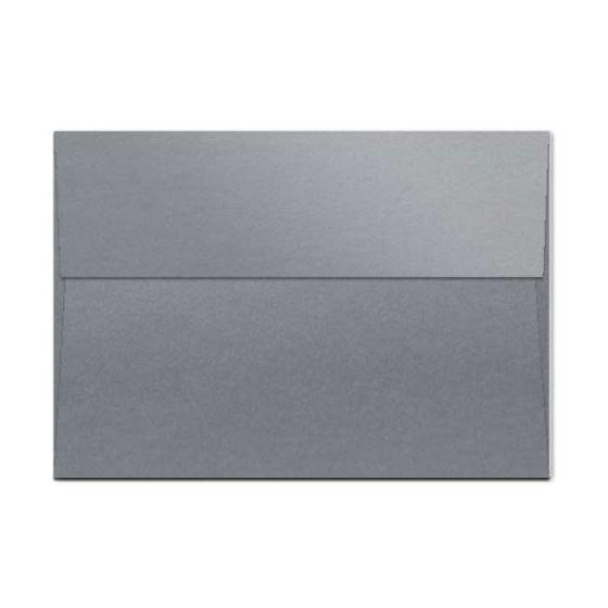 Curious Metallic ENVELOPES - A7 Envelopes - IONISED - 250 PK [DFS-48]