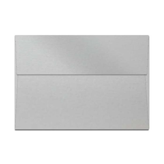 Curious Metallic ENVELOPES - A7 Envelopes - LUSTRE - 250 PK [DFS-48]