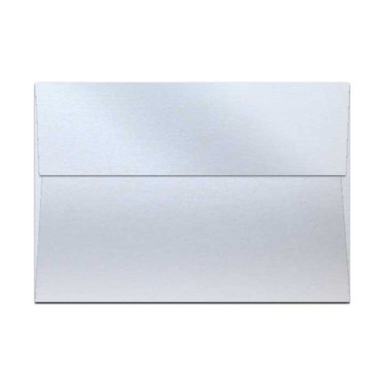Curious Metallic ENVELOPES - A7 Envelopes - VIRTUAL PEARL - 1000 PK