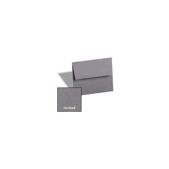 Curious Metallic ENVELOPES - A6 Envelopes - IONISED - 1000 PK