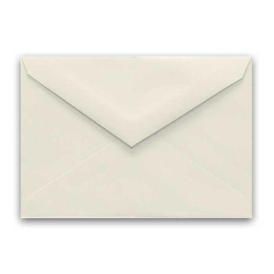 Cougar Opaque - OUTER Envelopes (5.5 x 7.75) - NATURAL - (Outer/Gummed) - 250 PK [DFS-48]