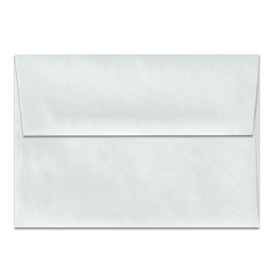 DUROTONE Butcher BLUE - A6 Envelopes (80T/118gsm) - 1000 PK [DFS-48]