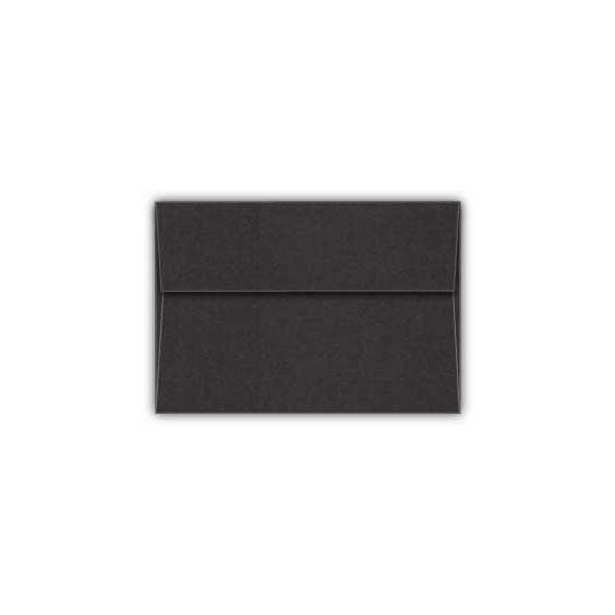 DUROTONE STEEL GREY - A6 Envelopes (70T/104gsm) - 1000 PK