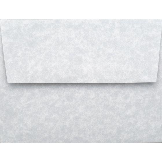 Parchtone - GUNMETAL 80T - Parchment Envelopes - A2 Envelopes - 250 PK