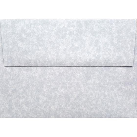 Parchtone - GUNMETAL 80T - Parchment Envelopes - A7 Envelopes - 250 PK [DFS-48]