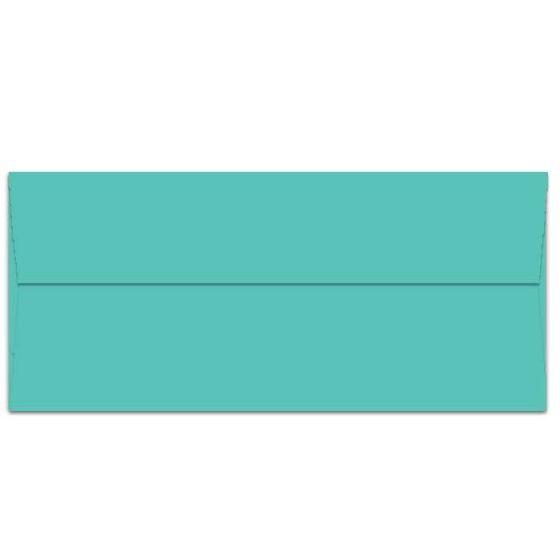 POPTONE Blu Raspberry - NO. 10 Envelopes - 500 PK