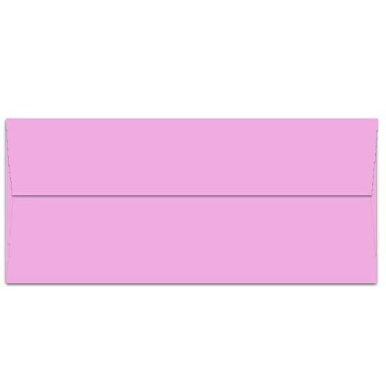 POPTONE Cotton Candy - NO. 10 Envelopes - 500 PK