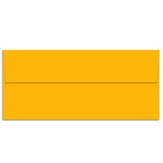 POPTONE Lemon Drop - NO. 10 Envelopes - 500 PK