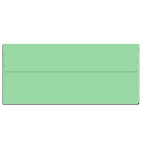 POPTONE Limeade - NO. 10 Envelopes - 500 PK