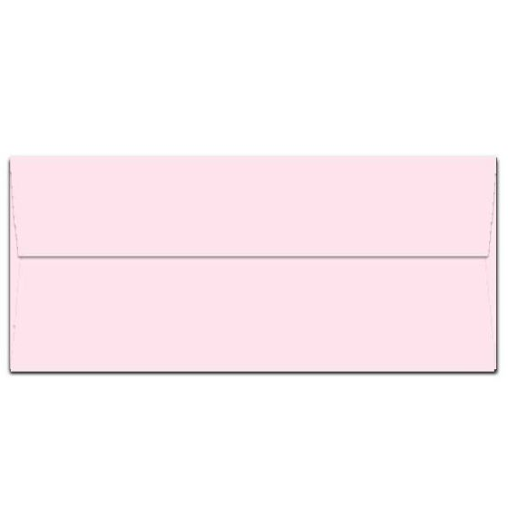 POPTONE Pink Lemonade - NO. 10 Envelopes - 500 PK