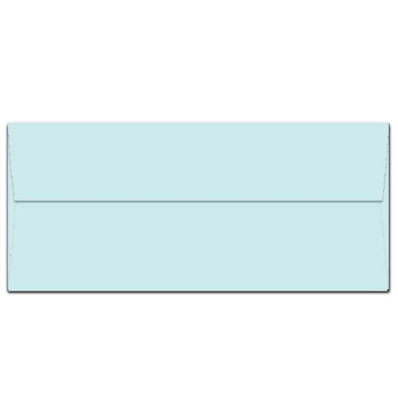 POPTONE Sno Cone - NO. 10 Envelopes - 500 PK [DFS-48]