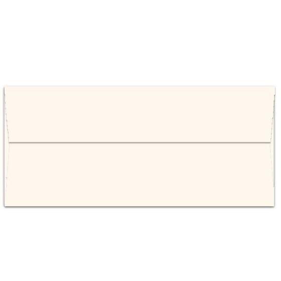 POPTONE Whip Cream - NO. 10 Envelopes - 500 PK [DFS-48]