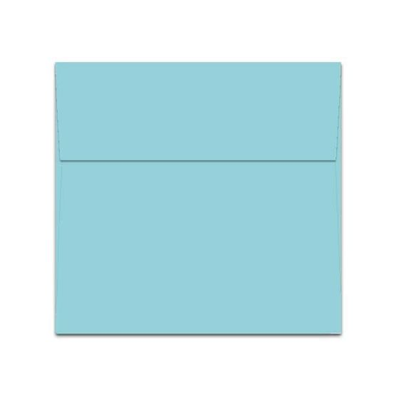 [Clearance] POPTONE Berrylicious - 6.5 in Square Envelopes - 250 PK