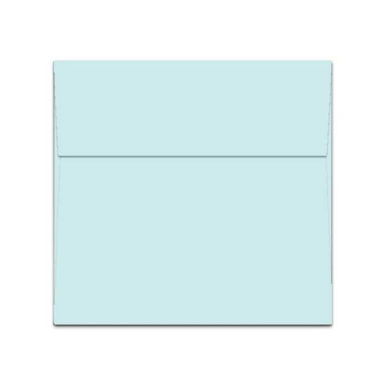 [Clearance] POPTONE Sno Cone - 6.5 in Square Envelopes - 250 PK