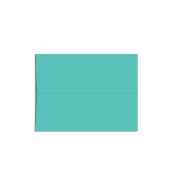 POPTONE Blu Raspberry - A1 Envelopes (3.625-x-5.125) - 25 PK [DFS]
