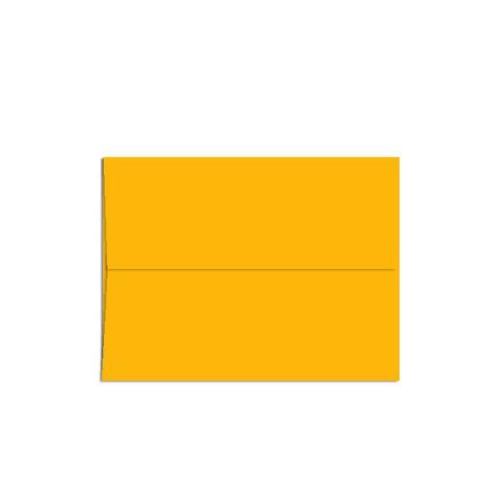 POPTONE Lemon Drop - A1 Envelopes (3.625-x-5.125) - 250 PK