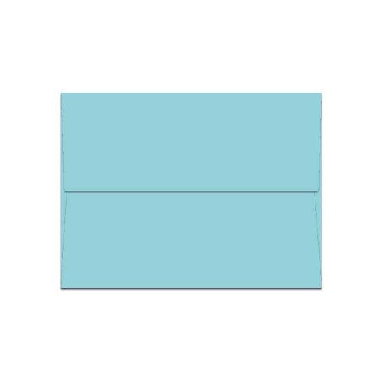 POPTONE Berrylicious - A2 Envelopes (4.375-x-5.75) - 1000 PK [DFS-48]
