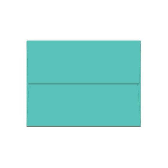 POPTONE Blu Raspberry - A2 Envelopes (4.375-x-5.75) - 250 PK [DFS-48]