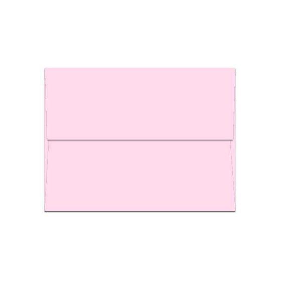 POPTONE Bubblegum - A2 Envelopes (4.375-x-5.75) - 1000 PK [DFS-48]