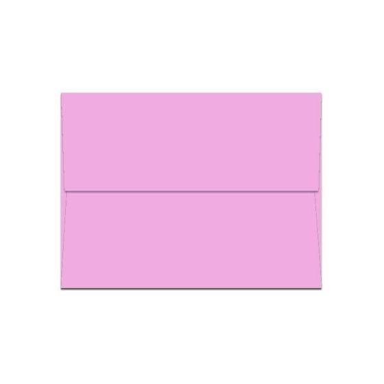 POPTONE Cotton Candy - A2 Envelopes (4.375-x-5.75) - 250 PK [DFS-48]