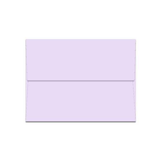 POPTONE Grapesicle - A2 Envelopes (4.375-x-5.75) - 250 PK [DFS-48]
