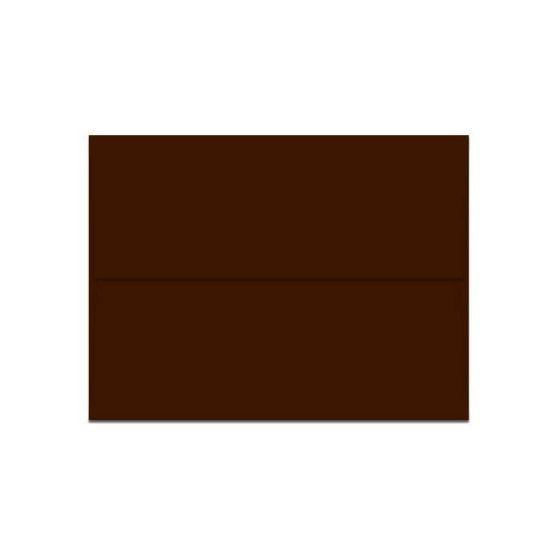 POPTONE Hot Fudge - A2 Envelopes (4.375-x-5.75) - 1000 PK [DFS-48]