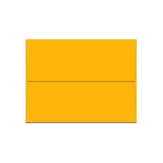 POPTONE Lemon Drop - A2 Envelopes (4.375-x-5.75) - 250 PK