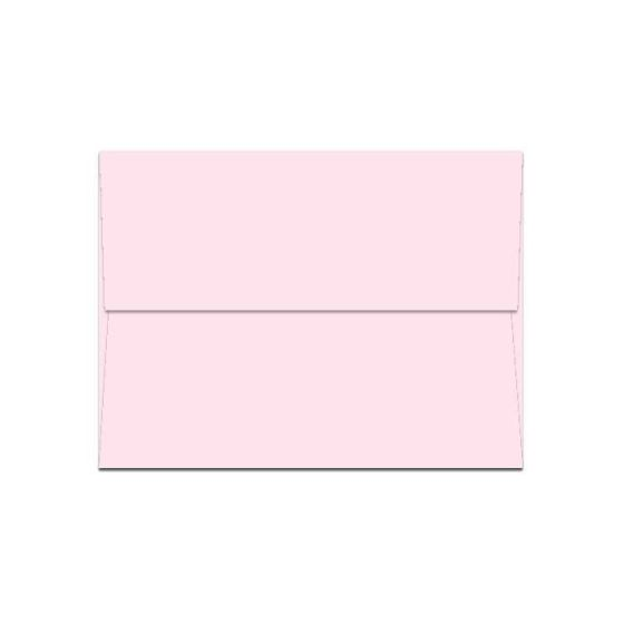 POPTONE Pink Lemonade - A2 Envelopes (4.375-x-5.75) - 50 PK [DFS]
