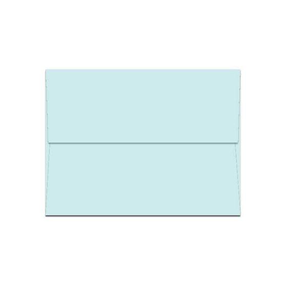 POPTONE Sno Cone - A2 Envelopes (4.375-x-5.75) - 250 PK [DFS-48]