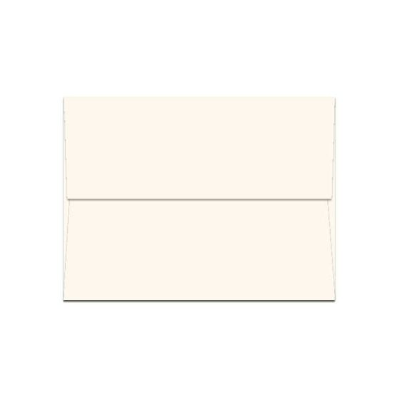 POPTONE Whip Cream - A2 Envelopes (4.375-x-5.75) - 50 PK