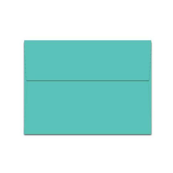 POPTONE Blu Raspberry - A6 Envelopes (4.75-x-6.5) - 50 PK [DFS]