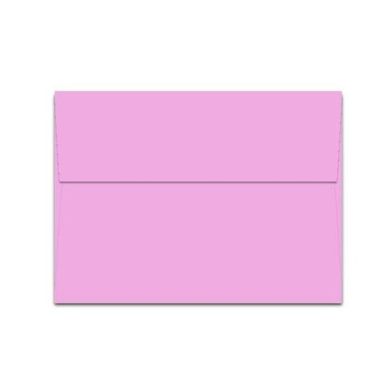 POPTONE Cotton Candy - A6 Envelopes (4.75-x-6.5) - 250 PK [DFS-48]