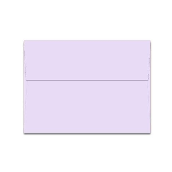 POPTONE Grapesicle - A6 Envelopes (4.75-x-6.5) - 50 PK