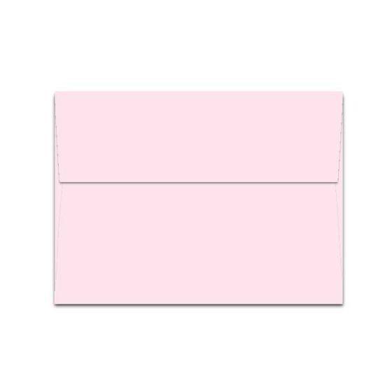 POPTONE Pink Lemonade - A6 Envelopes (4.75-x-6.5) - 250 PK [DFS-48]
