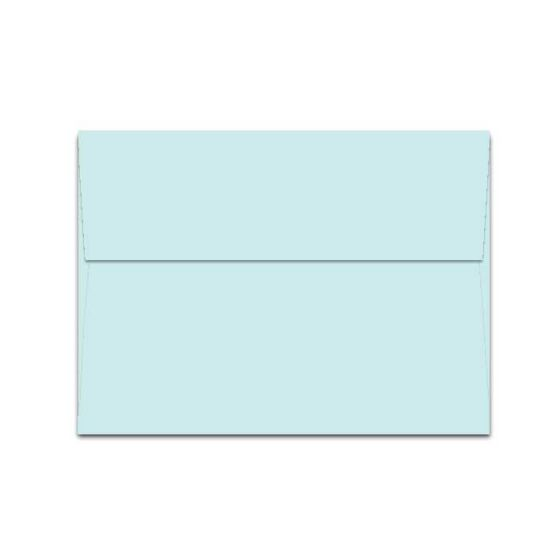 POPTONE Sno Cone - A6 Envelopes (4.75-x-6.5) - 50 PK [DFS]